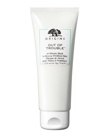 Origins Out of Trouble 10 Minute Mask 75 ml
