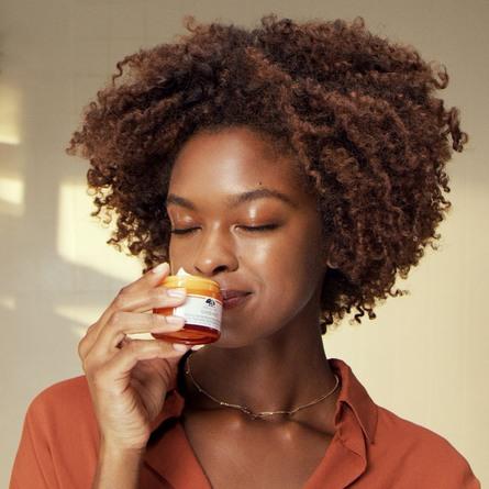 Origins GinZing Energy-Boosting Gel Moisturizer with Ginseng & Coffee 50 ml