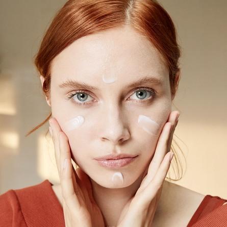 Origins GinZing Ultra-Hydrating Energy-Boosting Cream with Ginseng & Coffee 50 ml