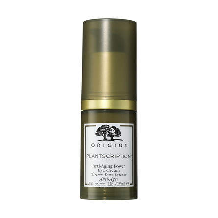 Origins Plantscription™ Anti-Aging Power Eye Cream 15 ml