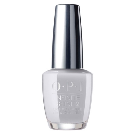 OPI Infinite Shine Neglelak Engage-Meant To Be
