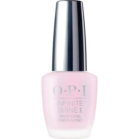 OPI Infinite Shine Primer Brightening