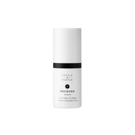 PESTLE & MORTAR Recover Eye Cream 15 ml