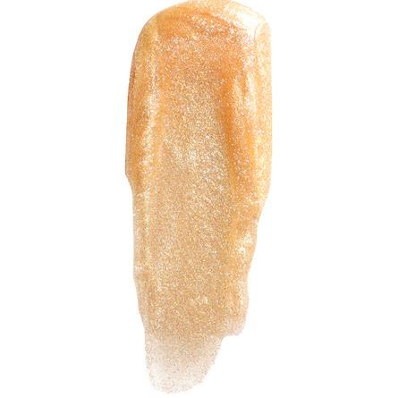 NYX PROFESSIONAL MAKEUP A Bit Jelly Gel Illuminator Luminous