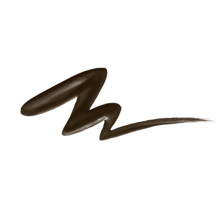 NYX PROFESSIONAL MAKEUP Epic Wear Semi Permanent Liquid Liner Brown