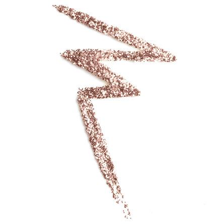NYX PROFESSIONAL MAKEUP Glitter Goals Liquid Eyeliner Crystal Ball Crystal Ball
