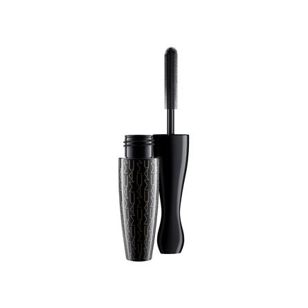MAC In Extreme Dimension Lash Mascara 3D Black