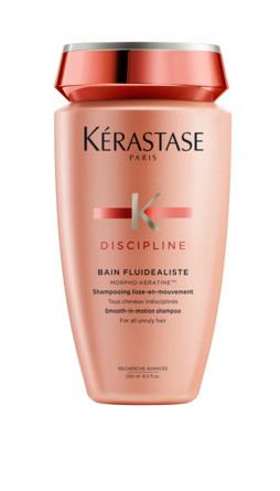KÉRASTASE Discipline Bain Fluideliste 250 ml