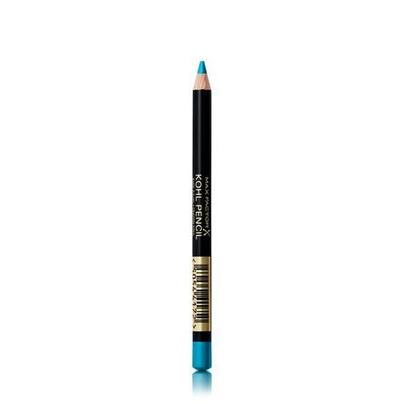 Max Factor Eyeliner Pencil 60 Ice Blue