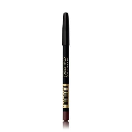 Max Factor Eyeliner Pencil 30 Brown