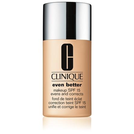 Clinique Even Better Makeup SPF 15 CN 52 Neutral