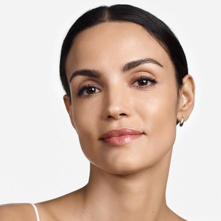 Clinique Even Better Makeup SPF 15 WN 46 Golden Neutral