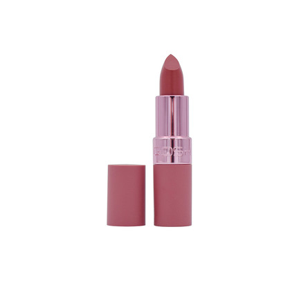 Gosh Copenhagen Luxury Rose Lips Romance
