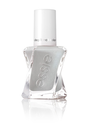 essie Gel Couture 477 Fashion Face Off