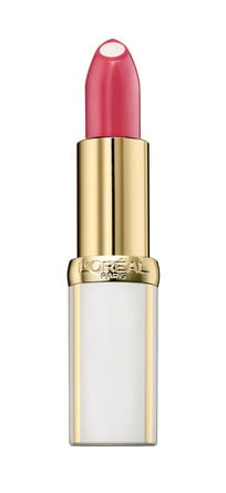 L'Oréal Paris Age Perfect Flattering Lipstick 105 Beautiful Rosewood