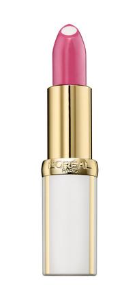 L'Oréal Paris Age Perfect Flattering Lipstick 106 Luminous Pink