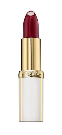 L'Oréal Paris Age Perfect Flattering Lipstick 706 Perfect Burgundy