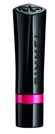Rimmel The Only 1 Læbestift 110