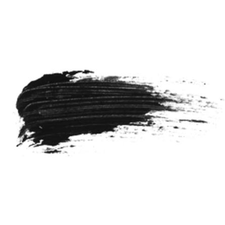 Helena Rubinstein Lash Queen Feline Blacks 01 Black