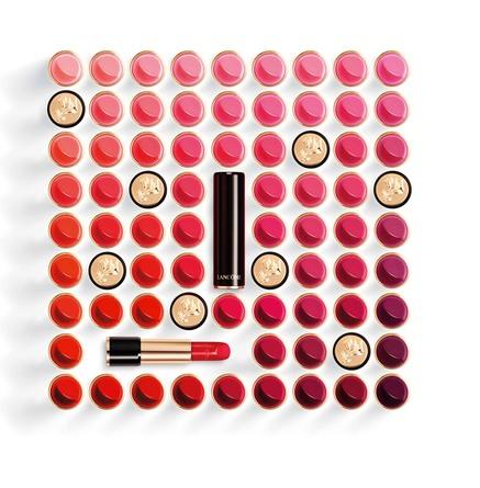 Lancôme Absolu Rouge 120  Cream