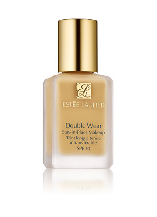 Estée Lauder Double Wear Stay-in-Place Makeup 2W2 Rattan