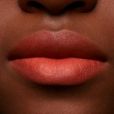 MAC Powder Kiss Liquid Lipcolour Sorry Not Sorry