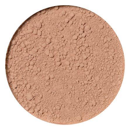 IDUN Minerals Powder Foundation Disa