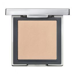 Light Sand, Neutral (LN3)
