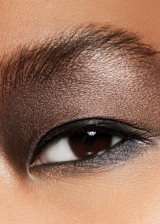 MAC Eye Shadow Satin Taupe