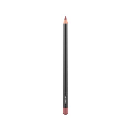 MAC Lip Pencil Whirl