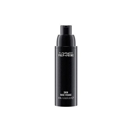 MAC Prep+Prime Skin Base Visage 30 ml