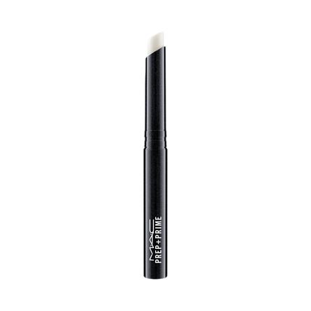 MAC Prep + Prime Lip 7 g