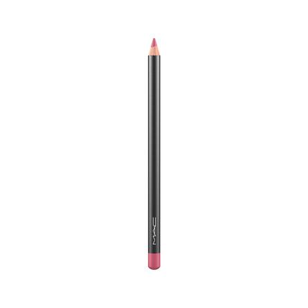 MAC Lip Pencil Soar