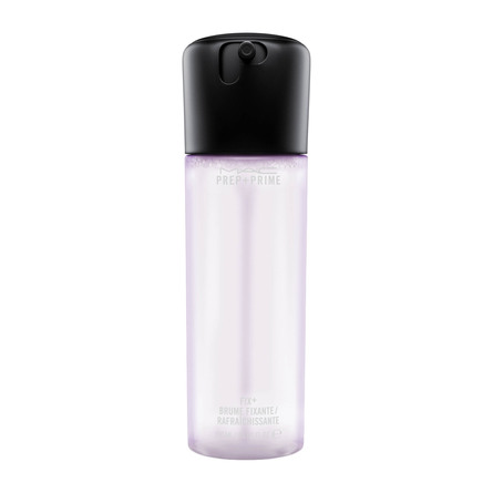 MAC Prep+Prime Fix+ Lavender 100 ml