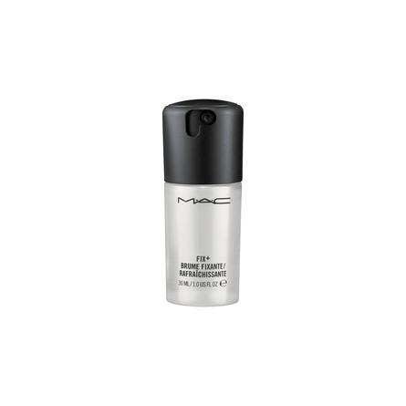 Mini MAC Prep + Prime Fix+ 30 ml
