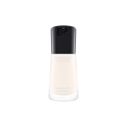MAC Mineralize Timecheck Lotion 30 ml