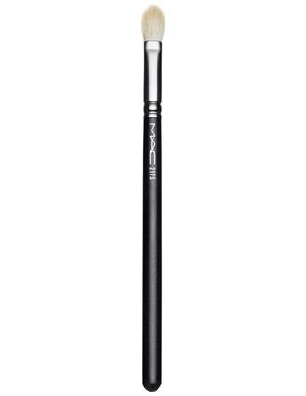 MAC Blending Brush 217s