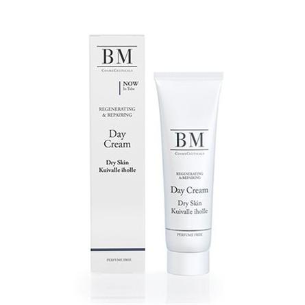 BBM Dagcreme til tør hud 50 ml