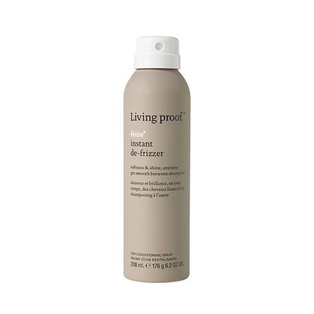 Living Proof No Frizz Instant De-Frizzer 208 ml