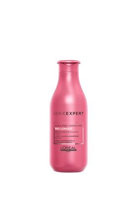 L'Oréal Professionnel Conditioner Pro Longer 200 ml