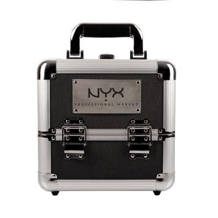 NYX PROFESSIONAL MAKEUP Makeup Artist Train Case Beginner