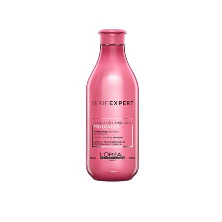 L'Oréal Professionnel Shampoo Pro Longer 300 ml