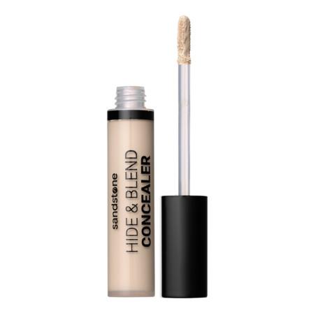 Sandstone Hide & Blend Concealer 1C
