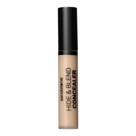 Sandstone Hide & Blend Concealer 2C