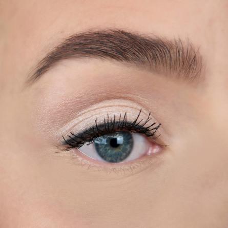 Sandstone Eyeshadow 247 Creamy