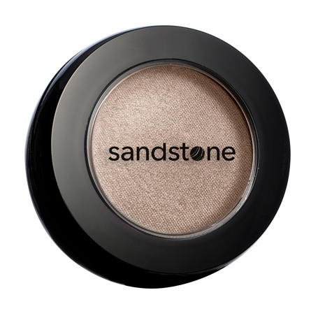 Sandstone Eyeshadow 585 Goldie Brown