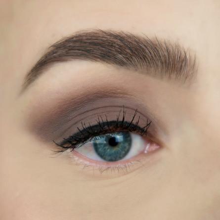 Sandstone Eyeshadow 545 Warm Grey