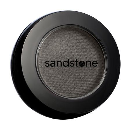 Sandstone Øjenskygge 571
