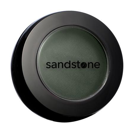 Sandstone Eyeshadow 292 Pine