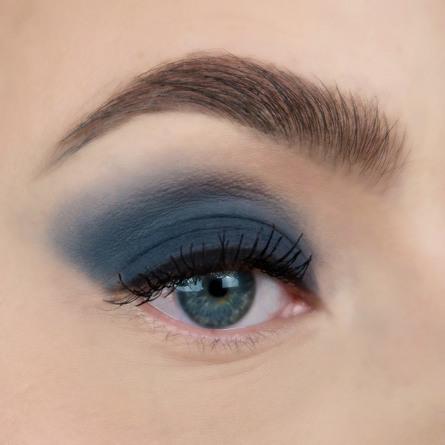 Sandstone Eyeshadow 211 Dark Sky
